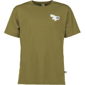 E9 M's OneMove T-Shirt Pistachio